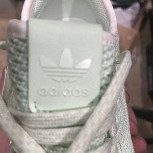 adidas Shoes - adidas New ! TUBULAR SHADOW J ORIGINALS